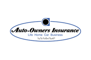 Make a payment to Auto-Owners Insurance
