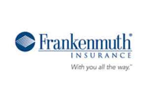 Make a payment to Frankenmuth