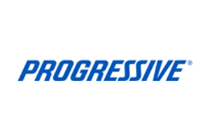 Make a payment to Progressive