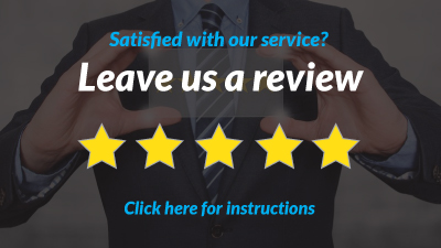 Review Verlinde Insurance