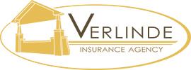 Verlinde Insurance Agency Logo