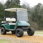 Golf Cart / Recreational Vehicle Liability